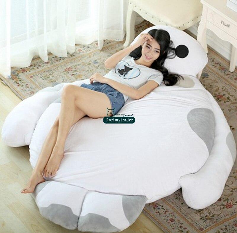 Popular Sleep Sofa Mattress Buy Cheap Sleep Sofa Mattress