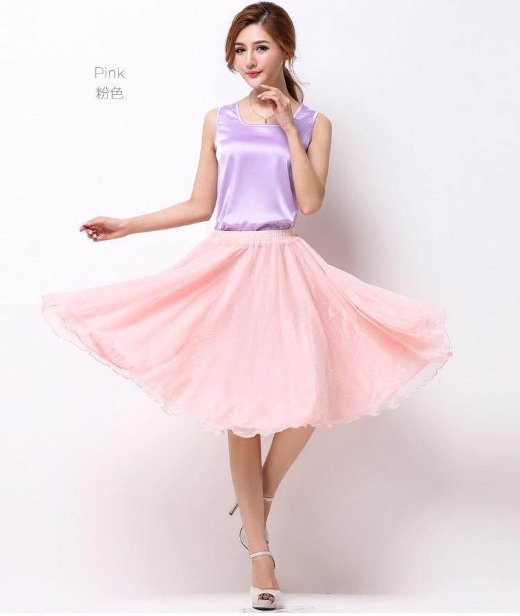 skirts (23)