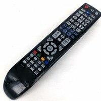 Uesd Original Remote Control For Samsung TV BD RECEIVER AH59 02131U