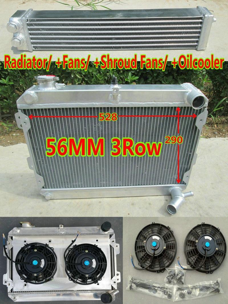 55-56 CHEVY BELAIR 2 DOOR /& 4 DOOR GAS TANK WITHOUT VENT GT13-55