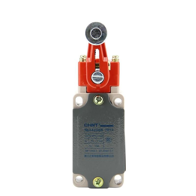 цена на Stroke Switch Limit Switch YBLX-K3/20S/B LXK3/20S/B