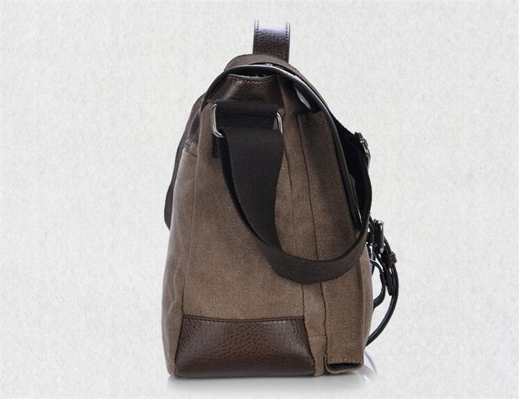 canvas tote bag 10