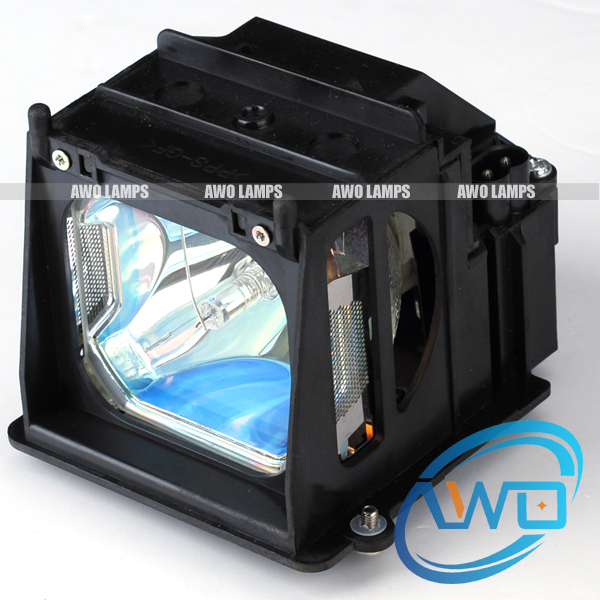 ФОТО VT77LP Compatible bare lamp with housing for VT770/VT780