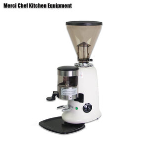 Cafeteira Eletrica Coffee Grinder Coffee Beans Mill Herbs Nuts Moedor de Cafe 110V- 240V Home Appliances Coffee Grinder
