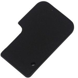 Image 5 - Jingyuqin porte cartes 3 boutons en Silicone