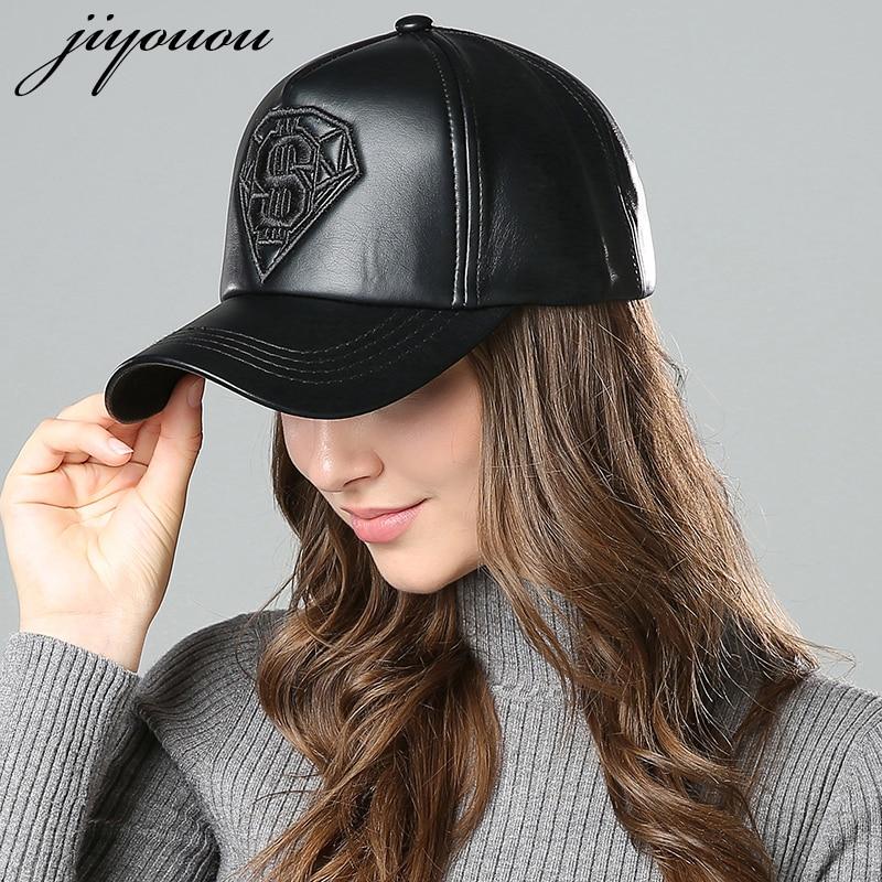winter hat leather baseball cap snapback bone caps hats Men hat Gravity Falls dad casquette hats for men trucker full cap soft