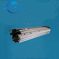 Free shipping Original Empty Developer Unit for Ricoh MP9000 MP1350 MP1100 Pro 1356 1357 1106 1107 907 906 1106EX developing uni
