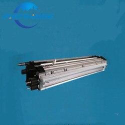 Gratis verzending Originele Lege Developer Unit voor Ricoh MP9000 MP1350 MP1100 Pro 1356 1357 1106 1107 907 906 1106EX ontwikkelen uni