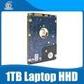 Original nueva unidad de disco duro de 1 TB de DISCO DURO 5400 rpm 9.5mm t_01 sata3.0 interno 2.5 HDD para el Ordenador Portátil
