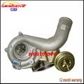 Turbocompresseur pour AUDI A3 A4 K03   Turbo 53039880058 SKODA OCTAVIA  superbe VOLKSWAGEN BORA SPORT Golf GTI coccinelle 1 8l  AUM AVJ ARX
