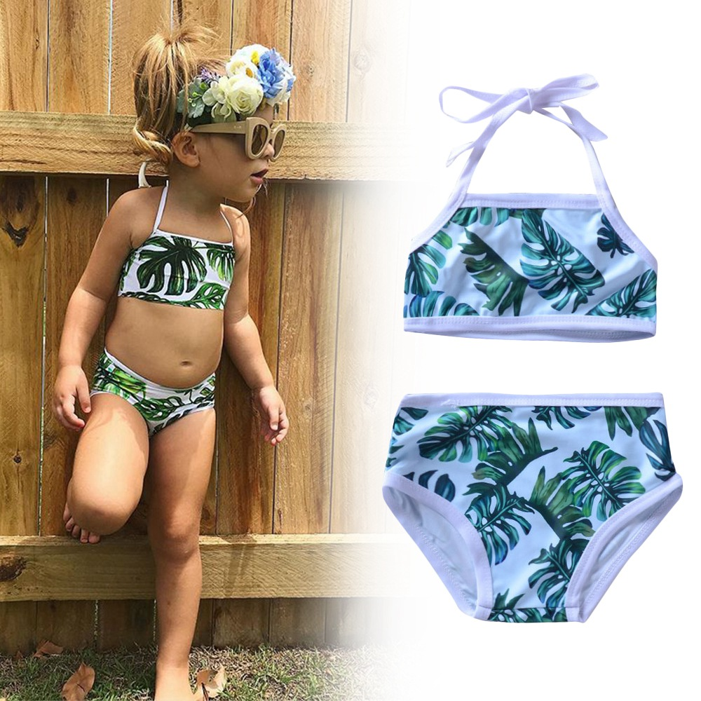 Summer Newborn Infant Baby Swimwear Lovely Boys Girls Swimming Suit 1pcs Swimsuit Toddlers Clothes Baby Beachwear Outfits in Children 39 s Two Piece Suits from Sports amp Entertainment