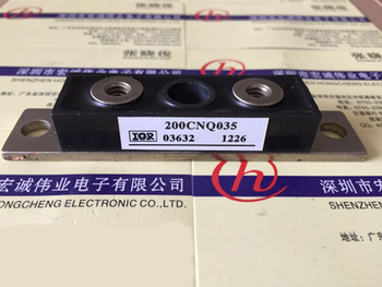 Freeshipping 10PCS/LOTS NEW 200CNQ035 Power module