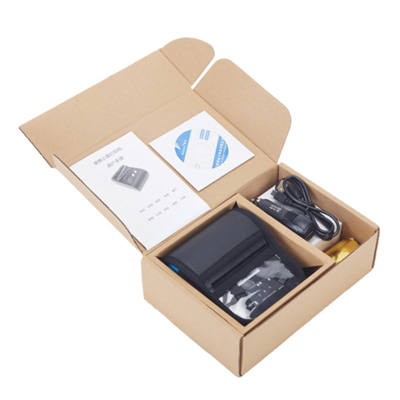 V80M01-FREE-Case-80mm-Mini-bluetooth-Themal-Printer-Portable-Wireless-Thermal-Receipt-Printer-Suitable-For-Android (4)