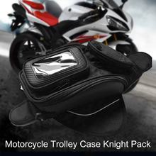 Professional Motorbike Tank Bag Motorcycle Riding Package Multi-functional Riding Racing Oil Bag Motorcyclist Equipment(China)