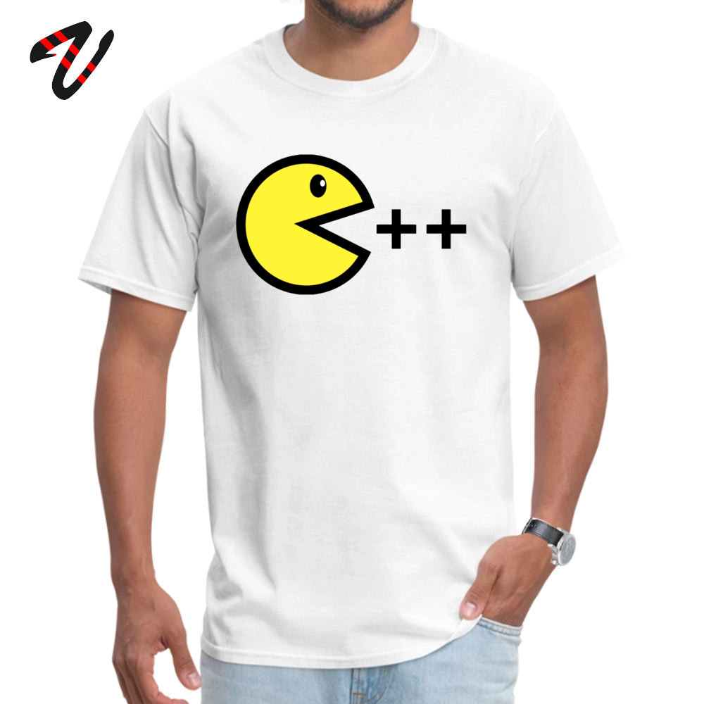 CasualSummer Short Sleeve Tops & Tees Summer Brand New O-Neck All Cotton T Shirts Boy Tshirts C++  Free Shipping C++11653 white
