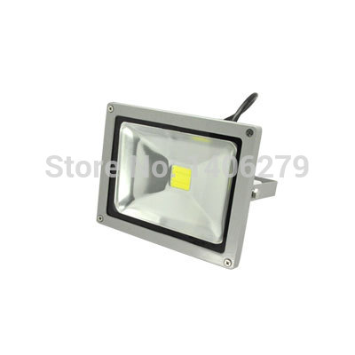 LED 100W Waterproof Outdoor Floodlight White/Warm White IP65 LED Outdoor Lighting Lamp LED Spotlight LED Projector lamp light ultrathin led flood light 100w led floodlight ip65 waterproof ac85v 265v warm cold white led spotlight outdoor lighting