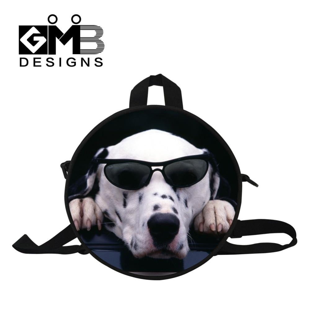 US $14.99 |Little Boys Cute mini backpack for out door girls kindergarden boys mochila,preschool bag for kids,round shoulder bag for baby in Backpacks
