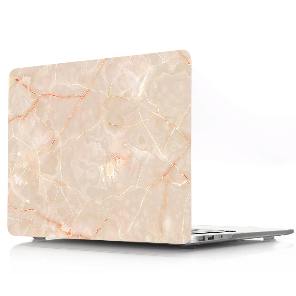 Marble Retina Case for MacBook 94