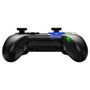 Image 5 - Original GameSir T4 2.4G Wireless / wired Gamepad Pubg Games Controller Joystick for Windows PC Switch PS3 TV BOX Smartphones