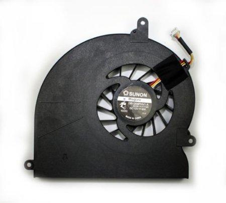 SSEA New Laptop CPU Fan for Acer Aspire Z5600 Z5700 Z5761 Z5610 CPU cooling Fan P/N GB1209PHV1-A B4183.13.V1.F.GN laptop fan store for aspire 3660 laptop fan ab7205hb sb3