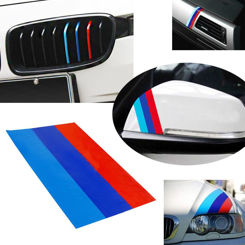 Popular Bmw Exterior Buy Cheap Bmw Exterior lots from China Bmw
