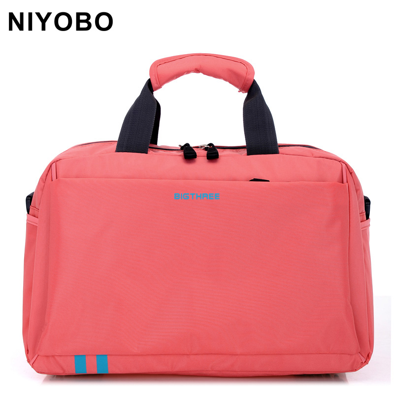 Popular Men Duffle Bag-Buy Cheap Men Duffle Bag lots from China ...