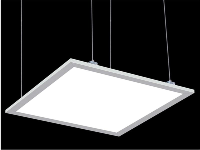 popular lighting suspended ceiling buy cheap lighting