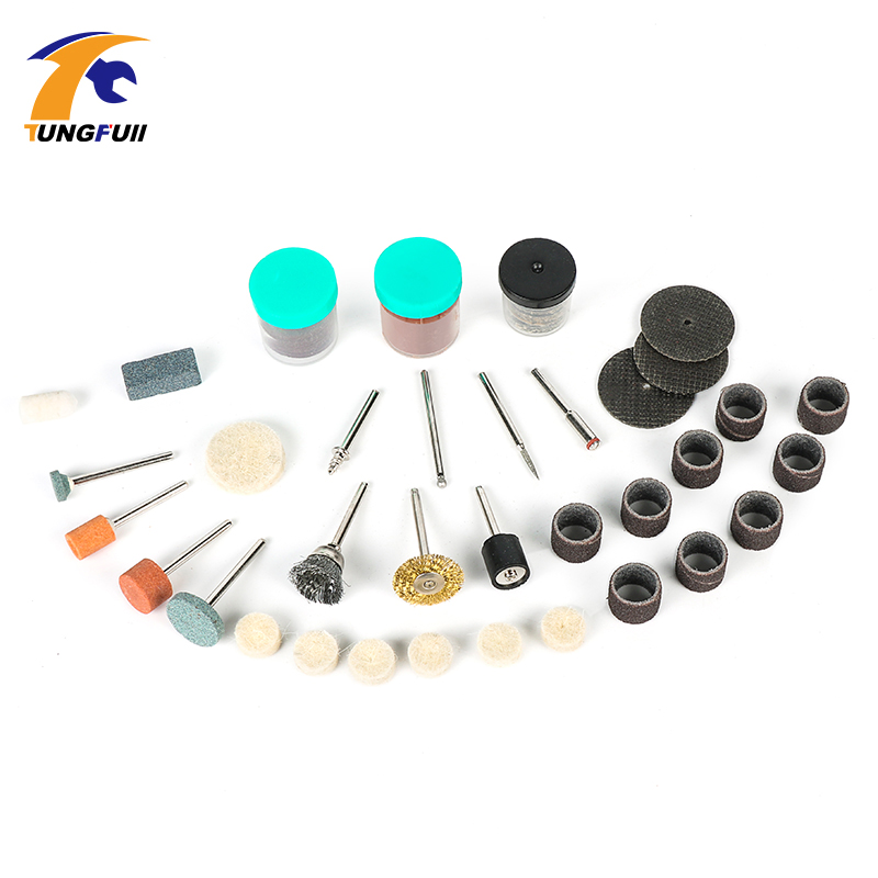 Tungfull Power Tool Accessories dremel accessories diamond grinding wheel rotary burrs tool diamond grinding wheel for carbide single point diamond dresser for wa aluminum oxide and gc silicon carbide grinding wheel truing and dressing gj006