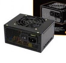 FSP400-60GHS(85)-R 400w 80 BRONZE mATX Power Supply