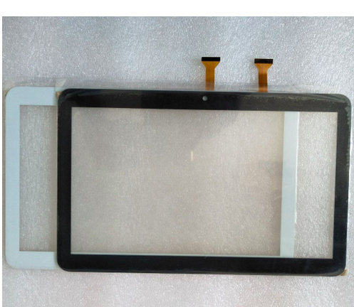 Witblue New For 10.1 Irbis TZ175 TZ 175 3G Tablet Touch Screen Touch Panel glass Sensor Digitizer Replacement Free Shipping witblue new touch screen digitizer for 8 irbis tz853 3g tz 853 tz 853 tablet panel glass sensor replacement free shipping