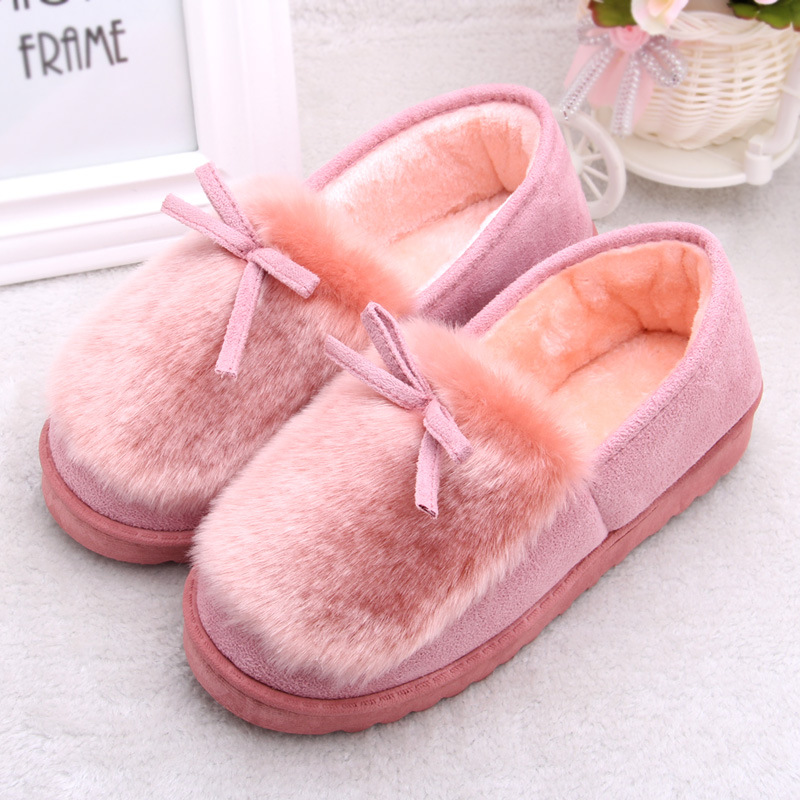 popular pink house slippers buy cheap pink house slippers