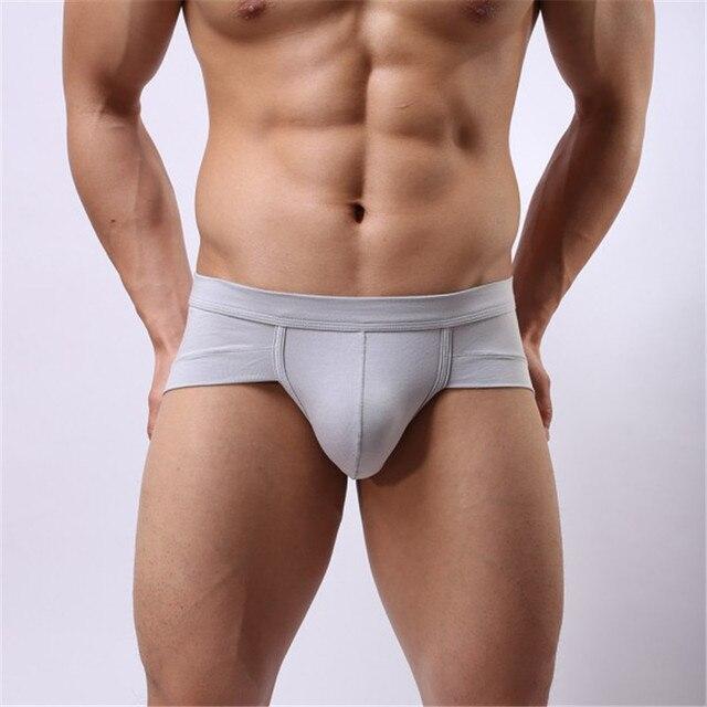 14 Farben Sexy Männer Männliche Ausbuchtungs-beutel Unterwäsche Boxer Badehose Shorts Unterhosen L XL XXL 3XL