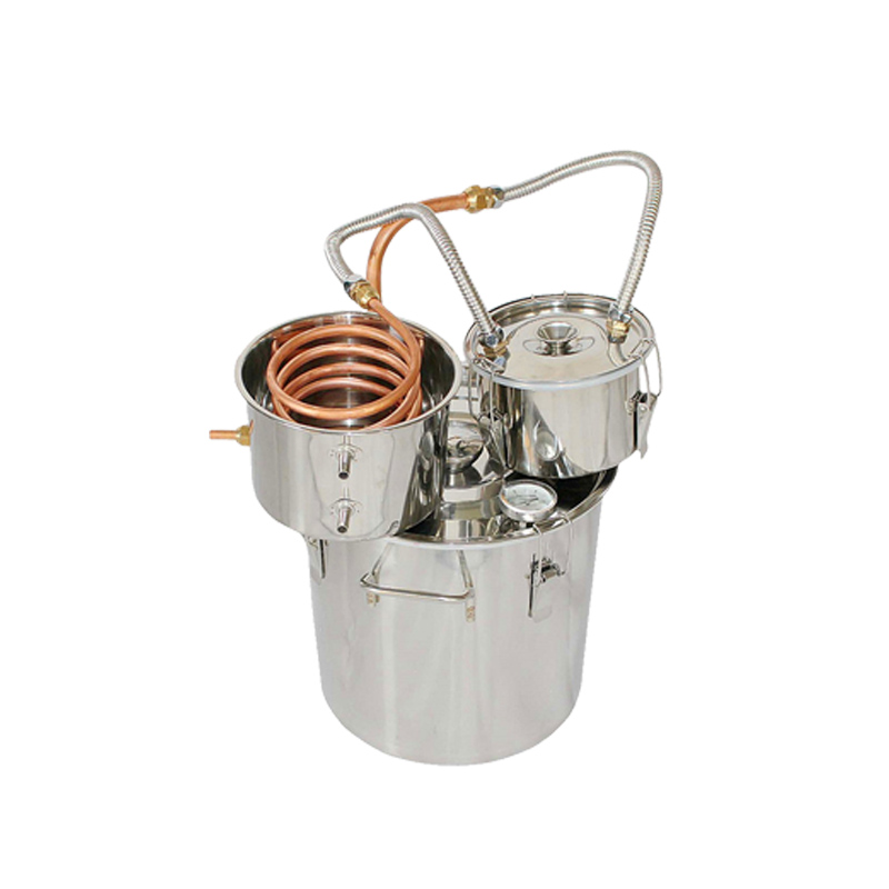 Самогонный аппарат на алиэкспресс без стоимости пересылки аналоговый термометр для самогонного аппарата