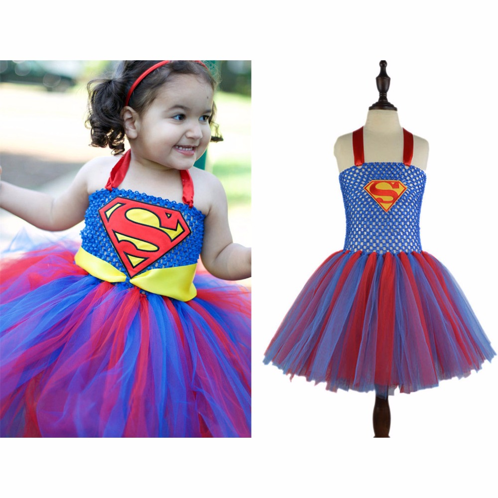 Compare Prices on Good Halloween Costumes for Girls- Online ...