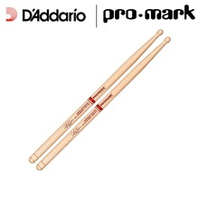 Promark by D'addario American Hickory TXDC18IW Jeff Ausdemore Signature Marching Drumsticks