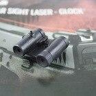 Tactical Steel Rear ...