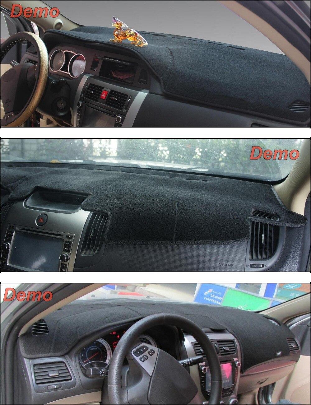 almofada proteção capa tapete dashmat modelo especial