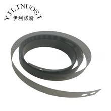 180LPI Porous Encoder Strip for Wide Format Inkjet Printers (L2500mm x W20mm) Infiniti 160A