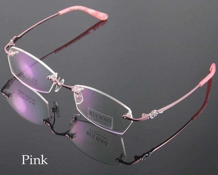 8905-pink-700 (1)