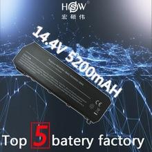5200mah 8cells laptop battery for TOSHIBA  PA3420U-1BRS,PA3506U-1BAS,PA3506U-1BRS,Satellite L10 L15 L20 L25 L30 L35 bateria akku