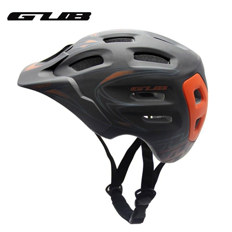 Цена за Взрослых Велоспорт Шлем интегрального под давлением Открытый Горный Велосипед Шлем каско bicicleta 19 Вентиляционные отверстия 56 62 см