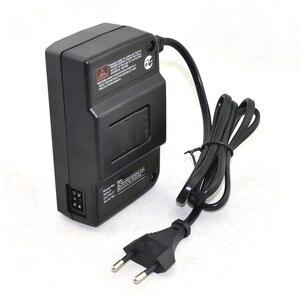 Image 1 - EU Cắm AC Adapter Power Supply đối với Nintendo Cho N64