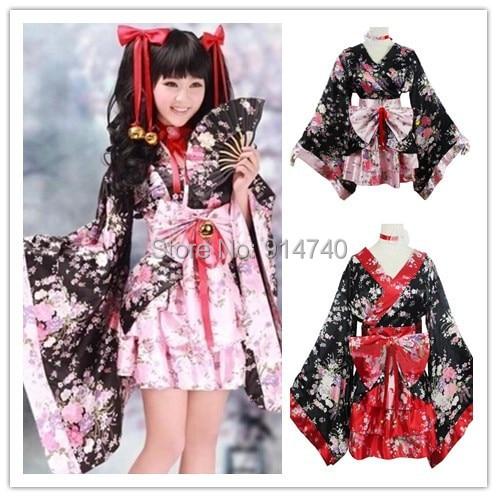 Modern Japanese Clothing For Women Www Pixshark Com