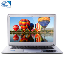 2017 New 14inch 8GB RAM+500GB HDD Windows 7/10 System Intel Quad Cores Russian Keyboard Laptop Notebook Computer Free Shipping(China (Mainland))