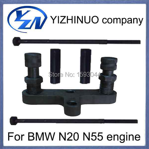 US $86 08 |Tool kit for BMW N20 N55 direct injection fuel injector  installation and removal on N55 Single Turbo Inline 6 engine on  Aliexpress com |