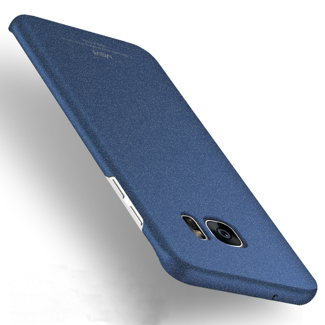coque samsung galaxy s7 slim