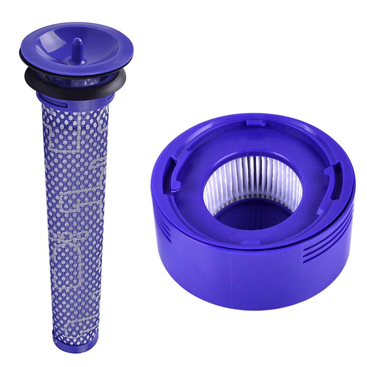 Фильтр для dyson беспроводной пылесос ремонт пылесоса дайсон в тольятти