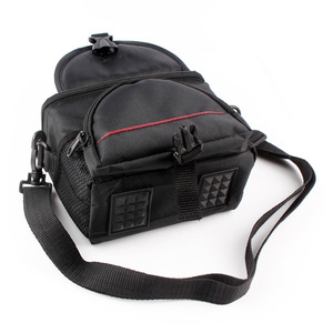 Image 4 - Camera Case Shoulder Bag for Nikon Coolpix B700 B500 Z7 Z6 L840 L830 L820 L810 L620 L610 L340 P610 S P600 P530 P520 P510
