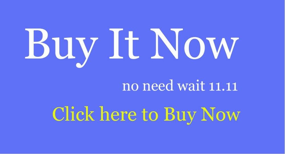 buy it now12 11