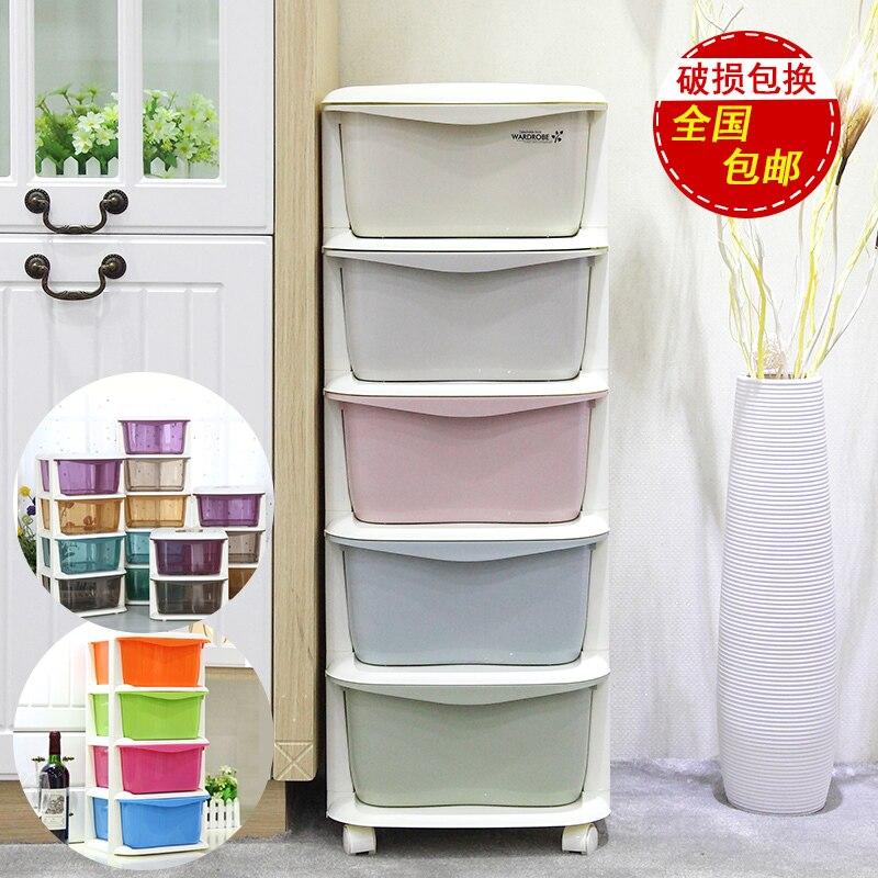 tienda online juguetes para nios cajones del gabinete de de plstico de acabado gabinete armarios beb armario